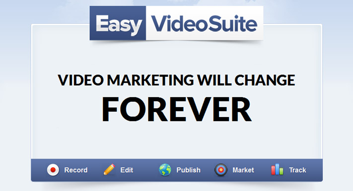 Easy Video Suite (EVS) for Video Hosting Review