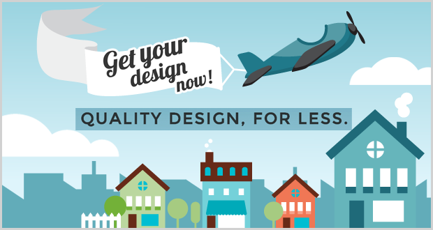 Get Your Social Media Design package now for 50% off!