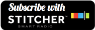 subscriibe stitcher