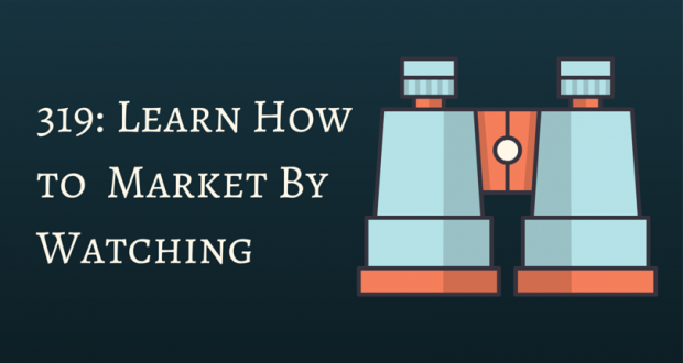 Learn to Trade the Markets